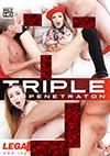 Triple Penetraton