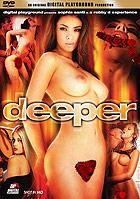 Deeper 1