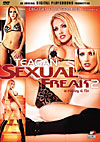 Teagan: Sexual Freak 2