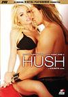 Jesse Jane: Hush