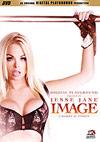 Jesse Jane: Image