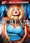 Jesse Jane: Scream