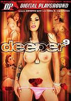 Deeper 9