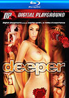 Deeper - Blu-ray Disc