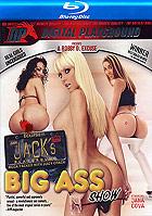 Jack\'s Big Ass Show