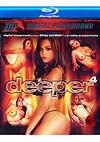 Deeper 4 - Blu-ray Disc