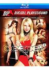 Deeper 8 - Blu-ray Disc