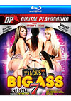 Jack's Big Ass Show 7 - Blu-ray Disc