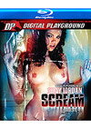 Shay Jordan: Scream - Blu-ray Disc