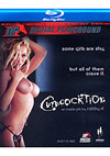 Cumcocktion - Blu-ray Disc