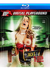 Jack's POV 12 - Blu-ray Disc