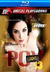 Jack's POV 13 - Blu-ray Disc