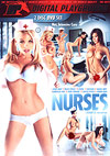 Nurses - 2 Disc Set