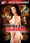 Stoya: Scream