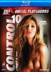 Control 10 - Blu-ray Disc