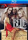 Jana Cova: Belle - Blu-ray Disc