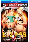 Jack's Big Ass Show 9 - Blu-ray Disc