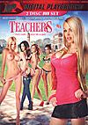 Teachers - 2 Disc Set