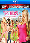 Teachers - Blu-ray Disc