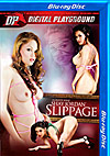 Shay Jordan: Slippage - Blu-ray Disc