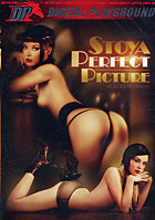 Stoya: Perfect Picture