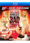 Bad Girls 2 - Blu-ray Disc
