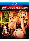 Bad Girls 4 - Blu-ray Disc