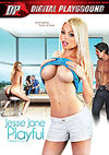 Jesse Jane: Playful