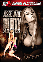Jesse Jane: Dirty Movies
