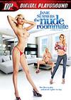 Nude Roommate