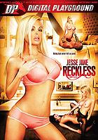 Jesse Jane: Reckless