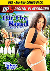 Selena Rose: Hit The Road - DVD + Blu-ray Combo Pack