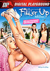 BiBi Jones: Fill'er Up
