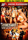 Mineshaft - DVD + Blu-ray Combo Pack