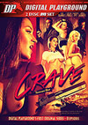 Crave - 2 Disc Set