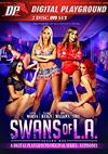 Swans Of L.A.: Season One - 2 Disc Set