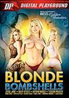 Blonde Bombshells