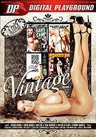 Vintage - 4 Disc Collectors Edition