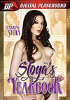 Stoya's Yearbook