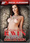 Raven Alexis Collection