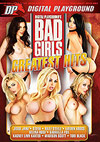 Bad Girls Greatest Hits