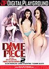 Dime Piece 2