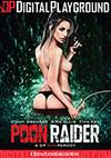 Poon Raider: A XXX Parody