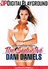 The Seductive Dani Daniels