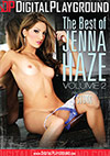 The Best Of Jenna Haze 2