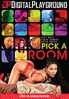 Pick A Room