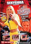 Curly Johnson: Die wohl kleinste deutsche Porno Darstellerin mit 144cm