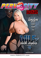 MILFs Dark Desires 2