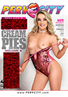 Anal Creampies 5