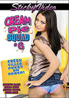 Cream Pie Squad 6